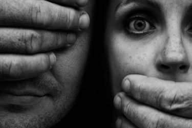 Counselling Hills: Speechless But Not Voiceless